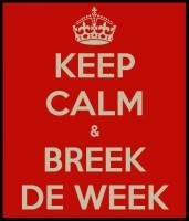 breek de week.png