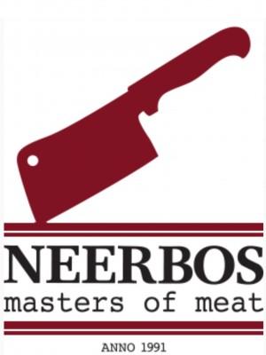 Ton van Neerbos.PNG