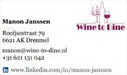 wine to dine visite kaartje.png