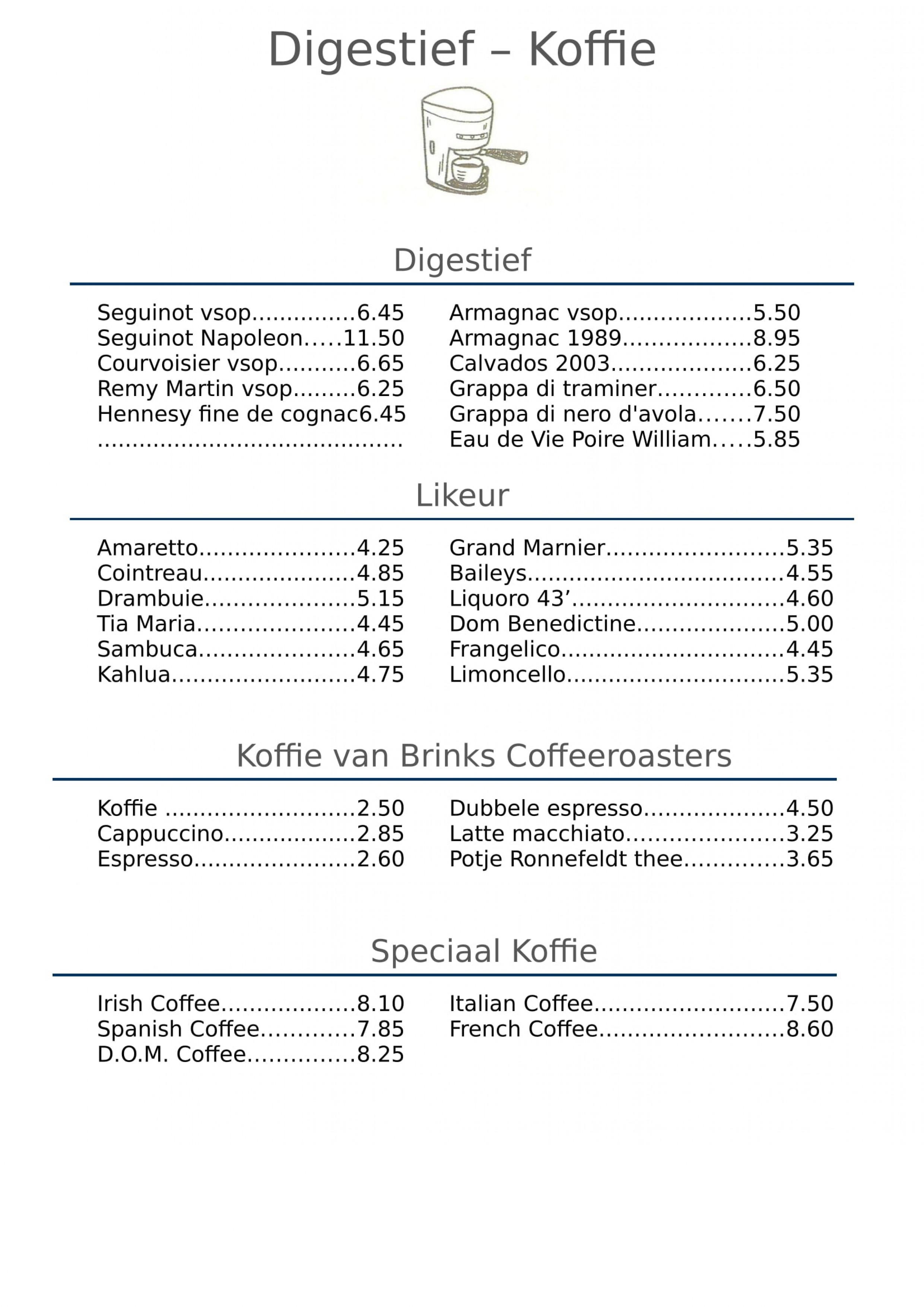 2019-07-13  A4 koffie.jpg