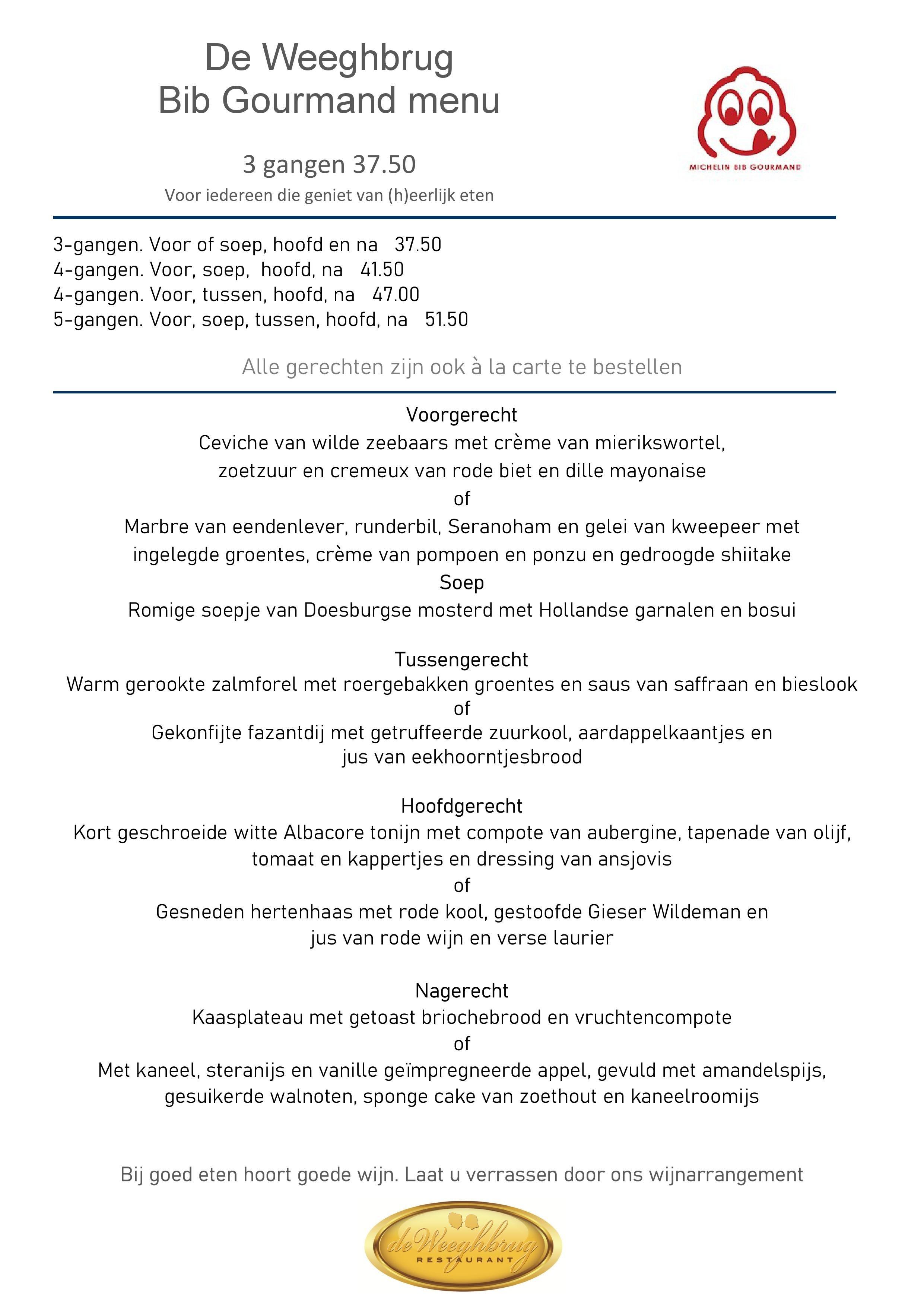 Weeghbrug Bib Gourman keuze menu.jpg