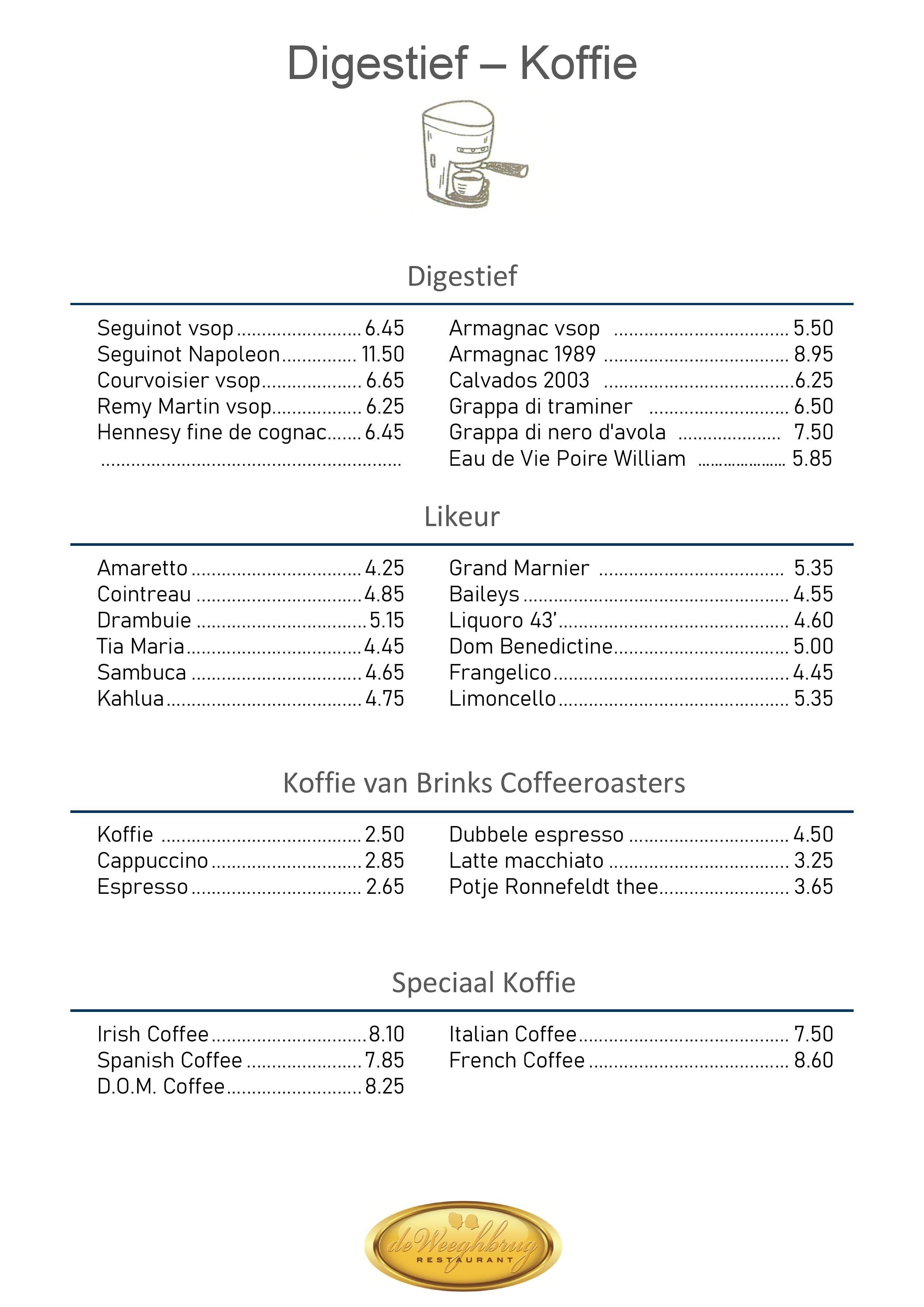 Koffie en digestieven.jpg