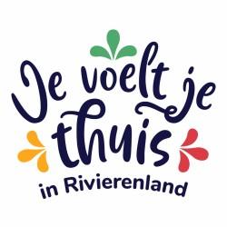 Beeldmerk_VoelJeThuisIn_Rivierenland-Kleur_Rivierenland-1030x1030.jpg